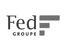 Fed Groupe