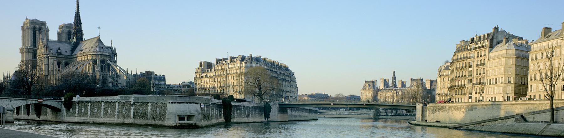 CES_visuel-Paris
