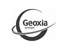 Geoxia