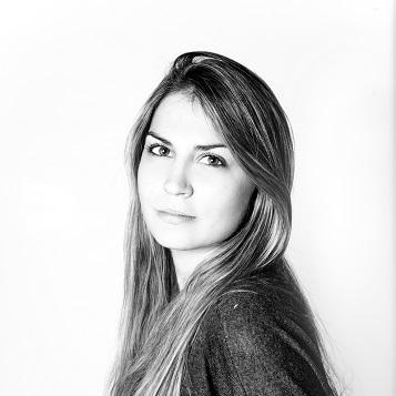 ALEXIA ROBLET