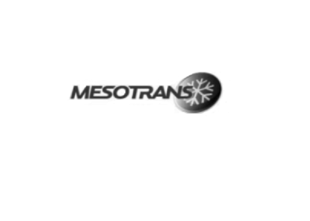 MESOTRANS